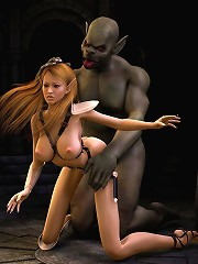Anime Kitty Was Banged Real Deep By Cock^3d Evil Adult Empire 3d Porn XXX Sex Pics Picture Pictures Gallery Galleries 3d Cartoon