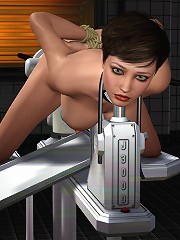 Hentai Chick Getting Boned By Terrified Knight^digital Bdsm Adult Empire 3d Porn XXX Sex Pics Picture Pictures Gallery Galleries 3d Cartoon