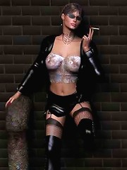 Filthy 3d Princess Gets Nailed By Cock^3d Bdsm Adult Empire 3d Porn XXX Sex Pics Picture Pictures Gallery Galleries 3d Cartoon